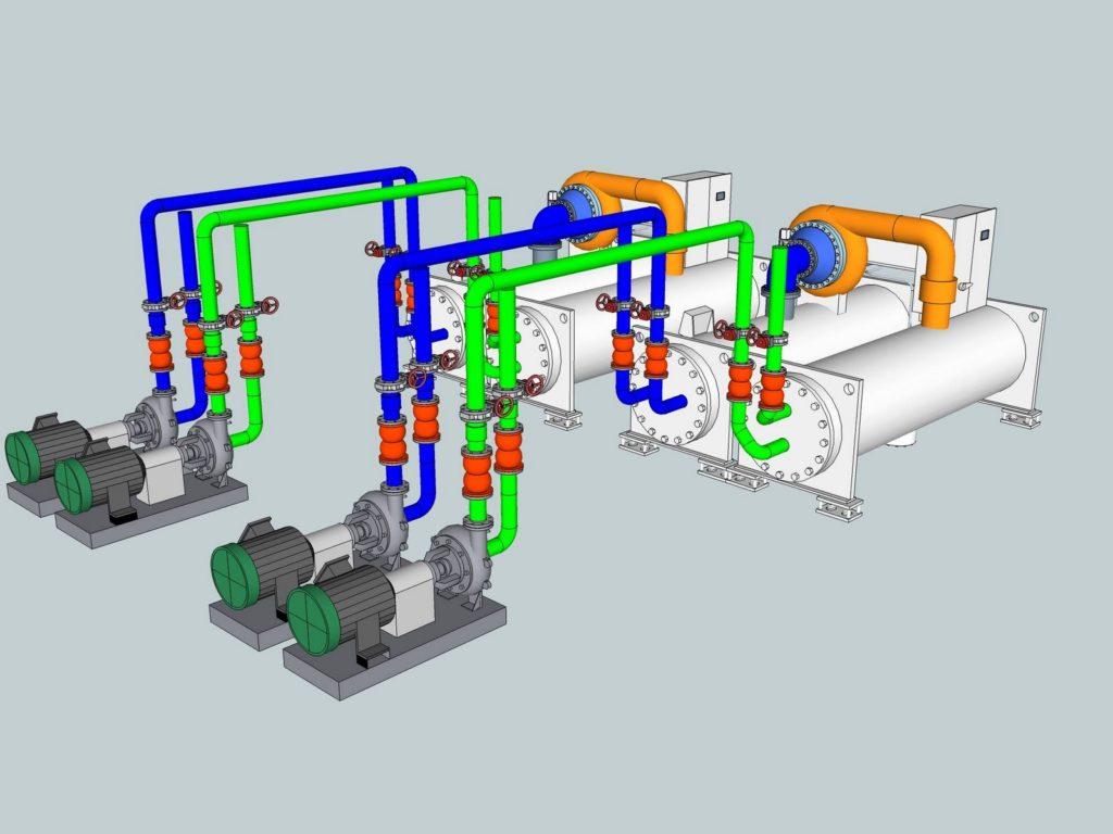 3Dデザイン画像2