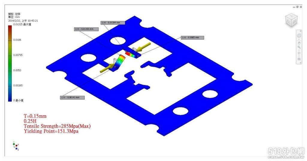 3Dデザイン画像4