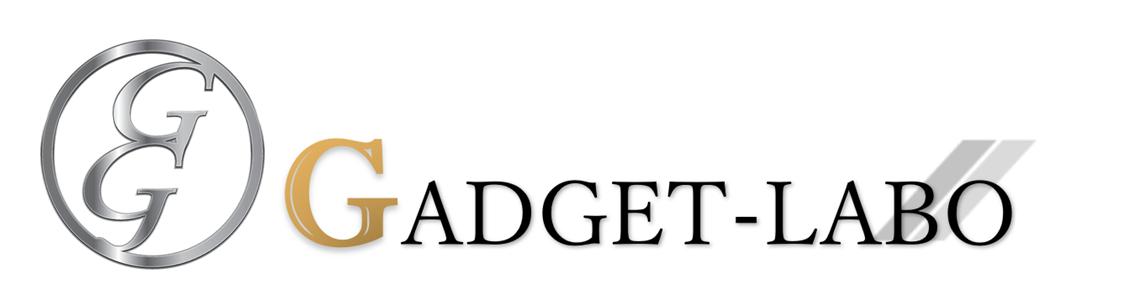 GADGET-LABO